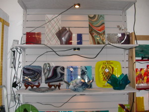 gift shop and finish goods 028