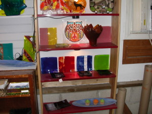 gift shop and finish goods 031