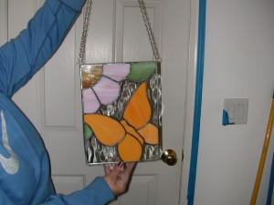 stained glass pictures 001