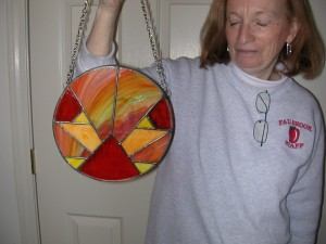 stained glass pictures Tom and Pat 003
