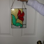stained glass pieces 003