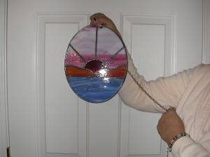 stained glass project 2-7-`4 003