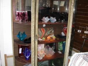 stained glass store 025