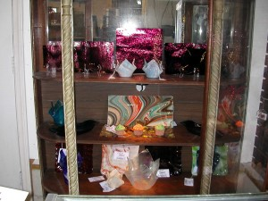 stained glass store 026