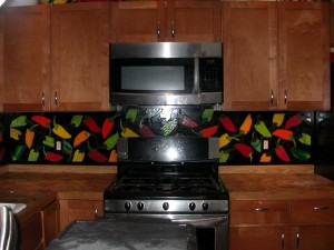 backsplash 004