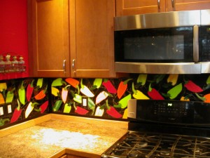 backsplash 010