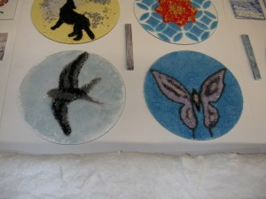 kiln pictures (night lights powder plates) 020