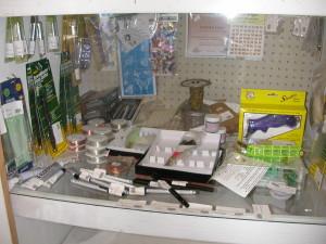 finish pcs and supplies 012