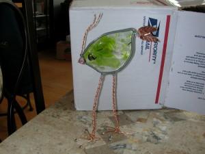 fused bird picture 001
