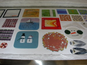 1st-projects-done-and-kiln-pictures-005