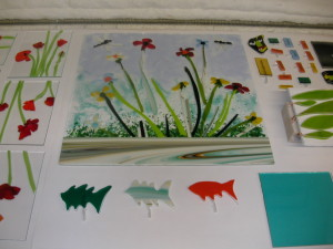 FUND RAISERS KILN STUDENTS PROJECTS 020
