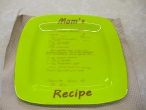 Ralene recipe bowls 001