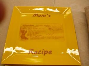 Ralene recipe bowls 002