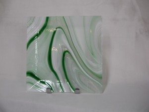 stained glass items for sale 001