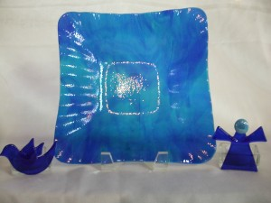 stained glass items for sale 034