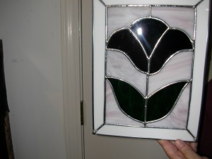 stained glass pictures 003