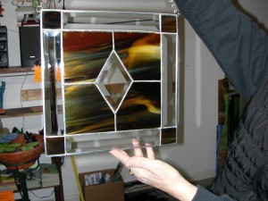 stained glass pictures 006