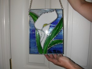 stained glass pictures 011