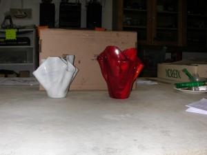 vases fused 001
