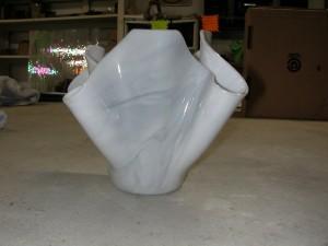 vases fused 002