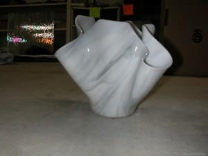 vases fused 003