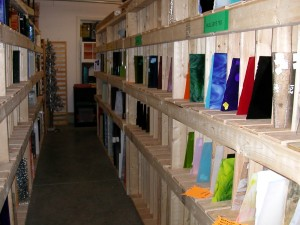 stained glass store 007