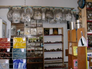 stained glass store 023