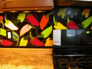 backsplash 006