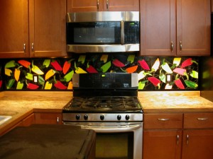 backsplash 007