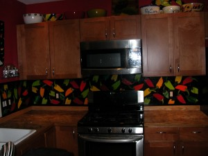 backsplash 008
