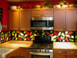 backsplash 009