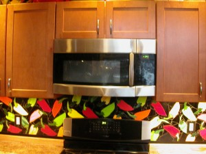 backsplash 012