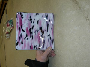 fusing kiln pictures 002