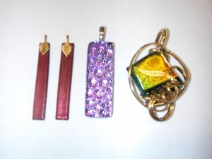 stained-fusing class pictures 026