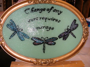 Custom pictures and others 013