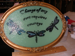 Custom pictures and others 014