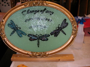Custom pictures and others 015