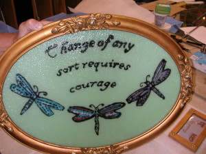 Custom pictures and others 016