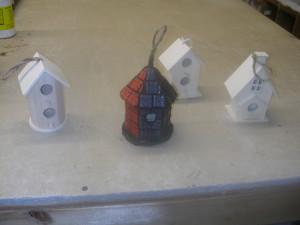 demo birdhouses 001