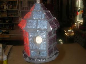 demo birdhouses 002