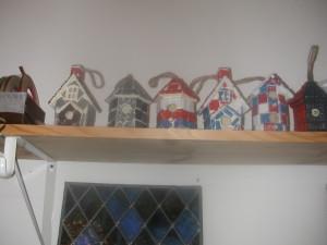demo birdhouses 004
