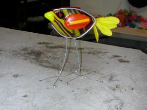 fused bird class 001