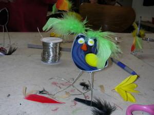 fused bird class 008