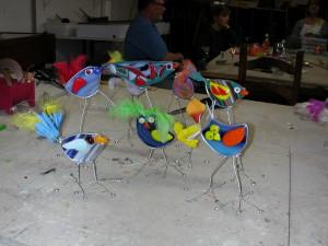 fused bird class 012