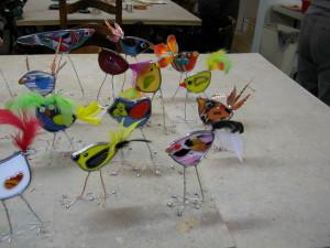 fused bird class 014