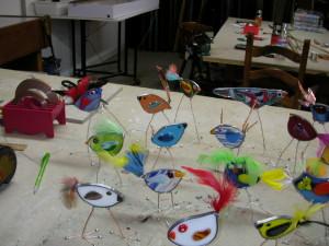 fused bird class 015
