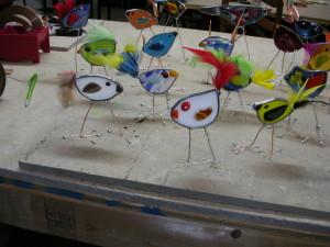 fused bird class 016