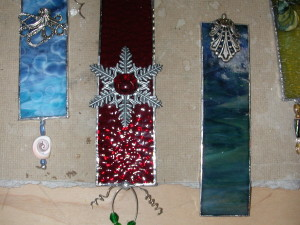 suncatchers and pictures frames 002