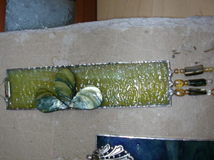 suncatchers and pictures frames 003