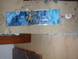 suncatchers and pictures frames 004